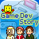 Game Dev Story