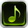 Free Music Download Plus Pro