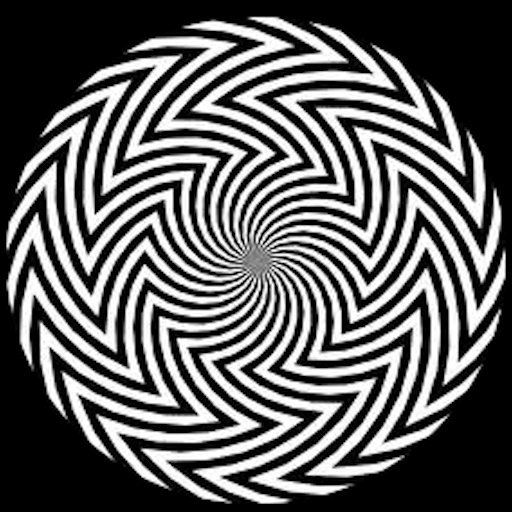 download hypnotise 1 0 for iphone  ipad  ios  android