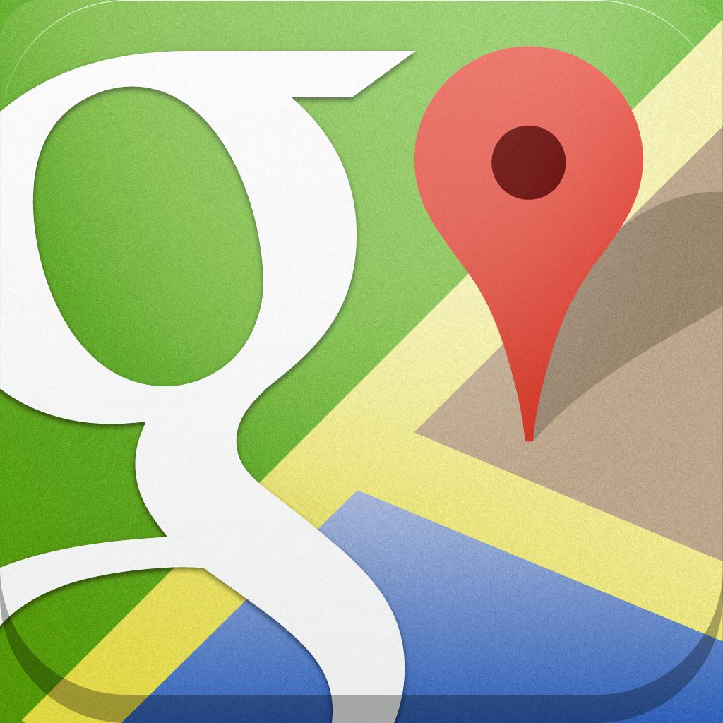 mzl.crydcvqo 全iPhoneユーザーに教えてあげたいGoogleマップを使いこなす10個の覚え書き!